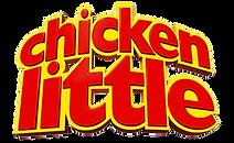 chicken little.png