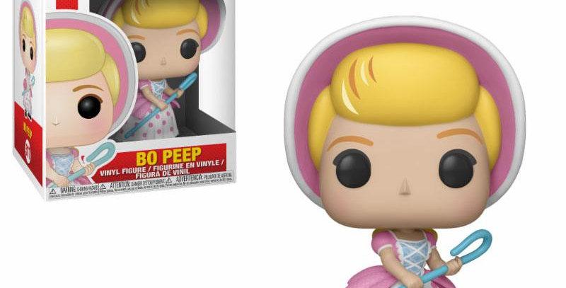 Pop 517 - Bo Peep