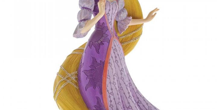 Disney Showcase - Rapunzel Figurine