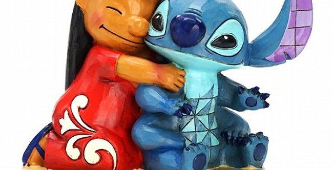 Disney Traditions - Ohana Means Family
