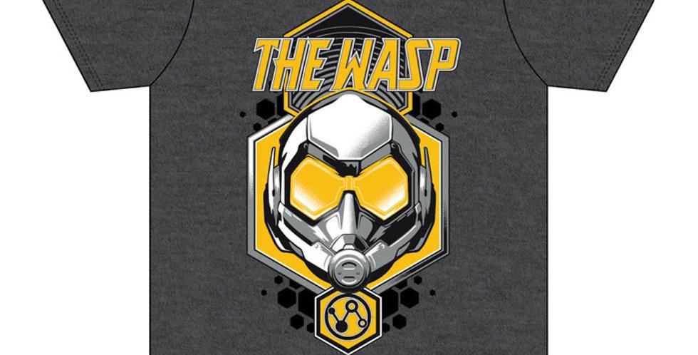 T-shirt Hommes - Ant-Man