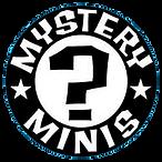 mini mystery.png
