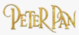 peter pan.png