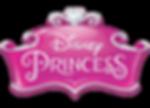 princesses.png