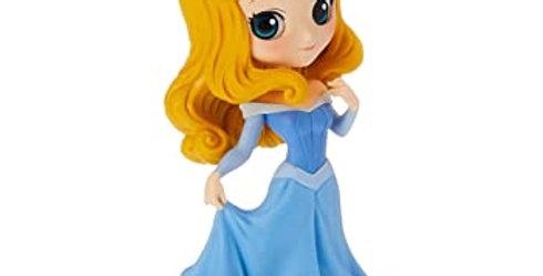 QPosket - Princess Aurora