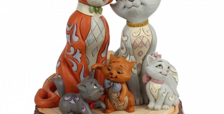 Disney Traditions - Pride and Joy