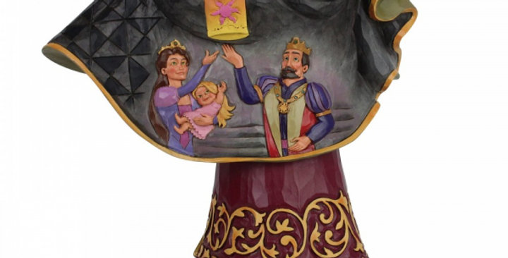 Disney Traditions - Maternal Malice