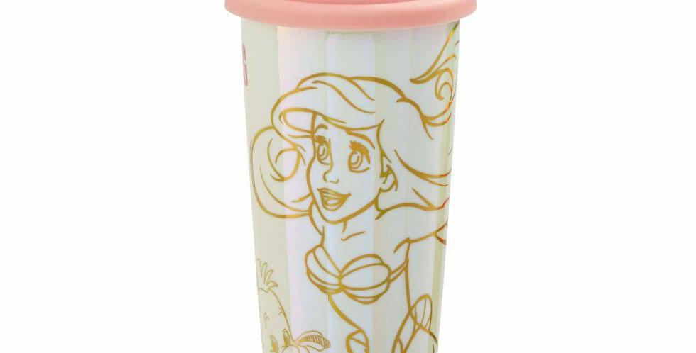 Mug de voyage - Ariel