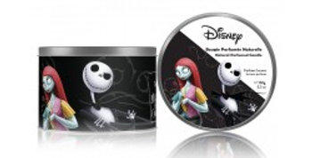 Bougie Francal - Jack & Sally