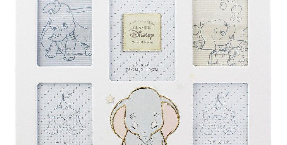 Cadre Multi-photos  - Dumbo