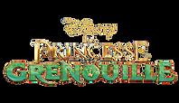 princesse et grenouille.png