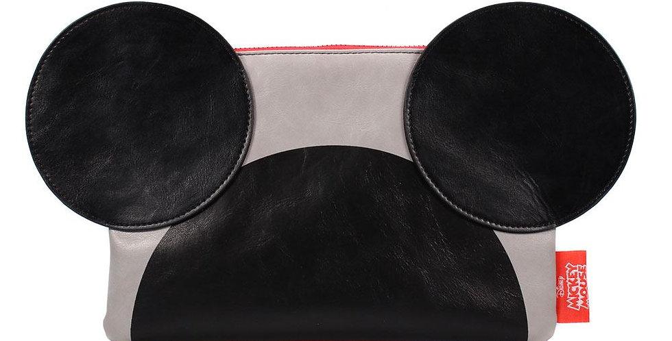 Pochette - Mickey