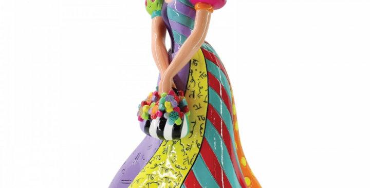 Britto - Snow White Figurine