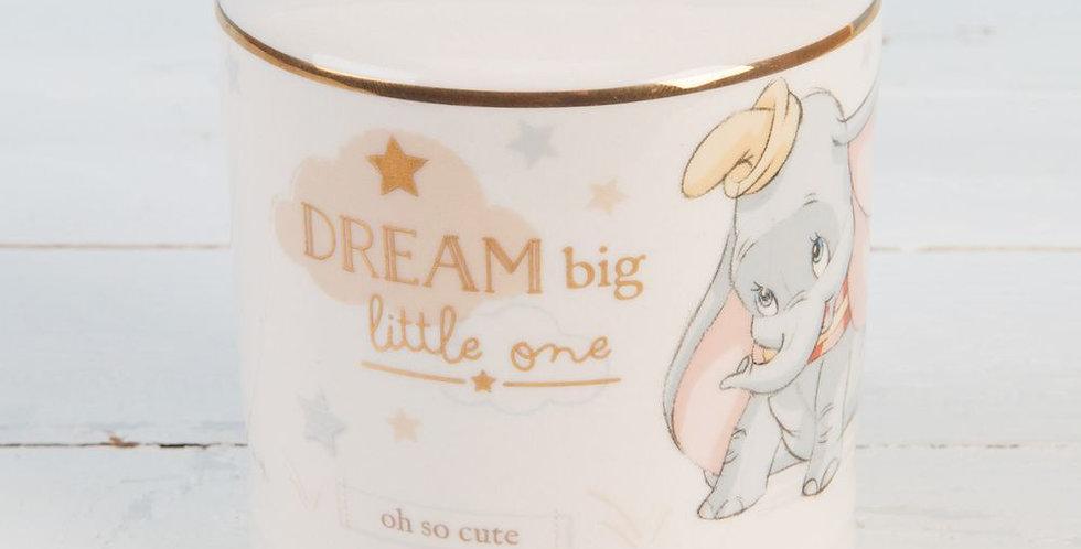 Tirelire - Dumbo