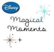 Disney magical moment.jpg