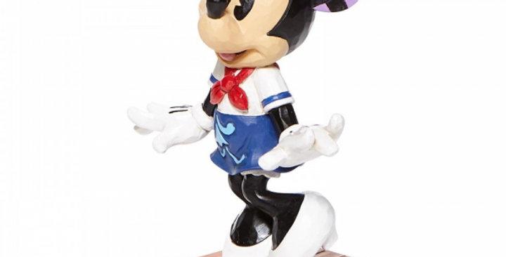 Disney Traditions - Sassy Sailor