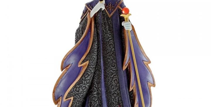 Haute Couture -Maleficent