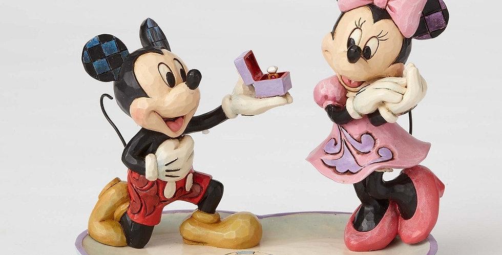 Disney Traditions - A Magical Momen