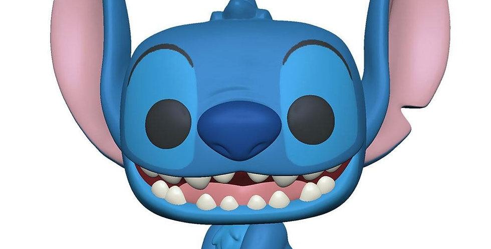 Pop 1045 - Stitch