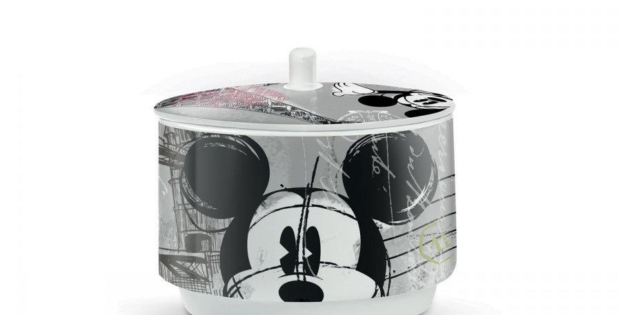 Sucrier - Mickey