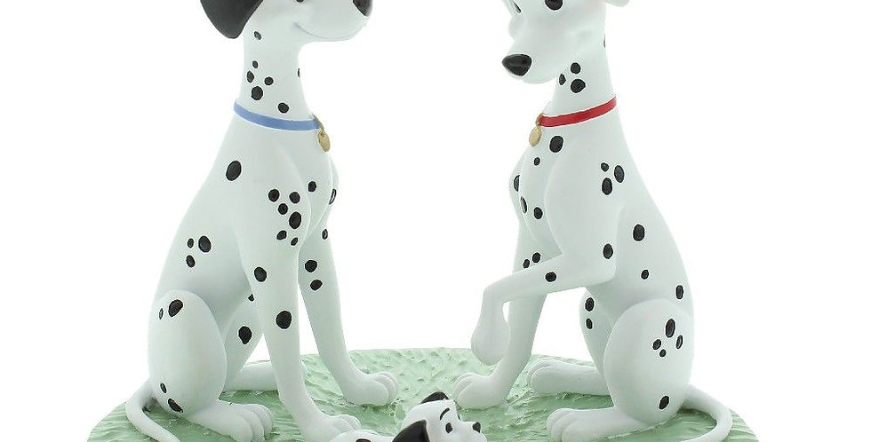 Disney Magical Moments - 101 Dalmatians