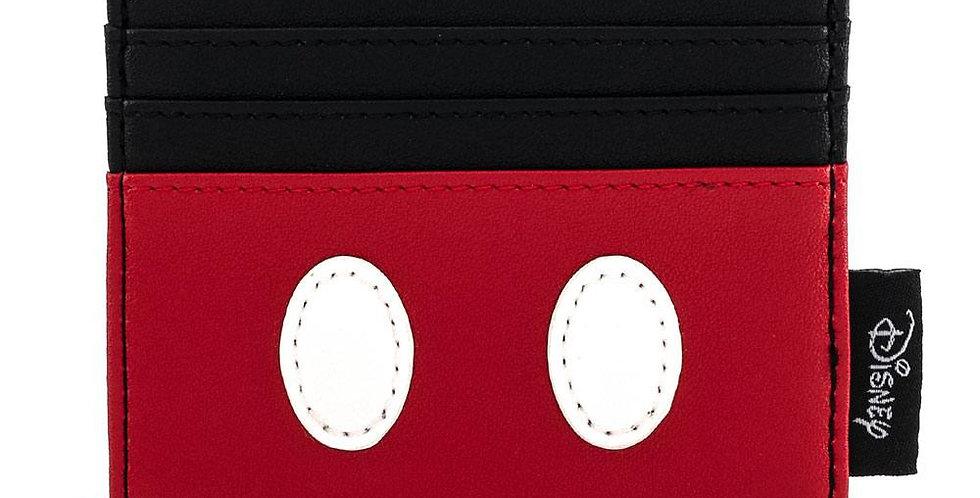 Loungefly - Porte-cartes