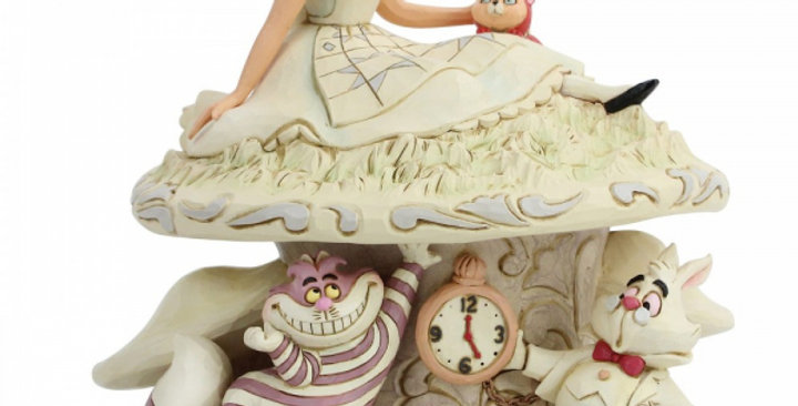 Disney Traditions - Whimsy and Wonder