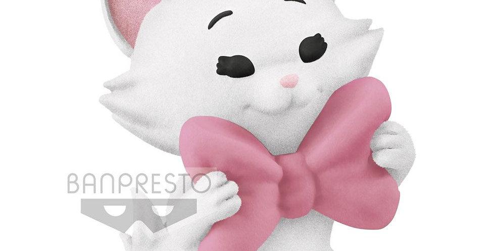 Fluffy Puffy - Marie