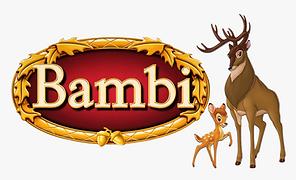 bambi.png