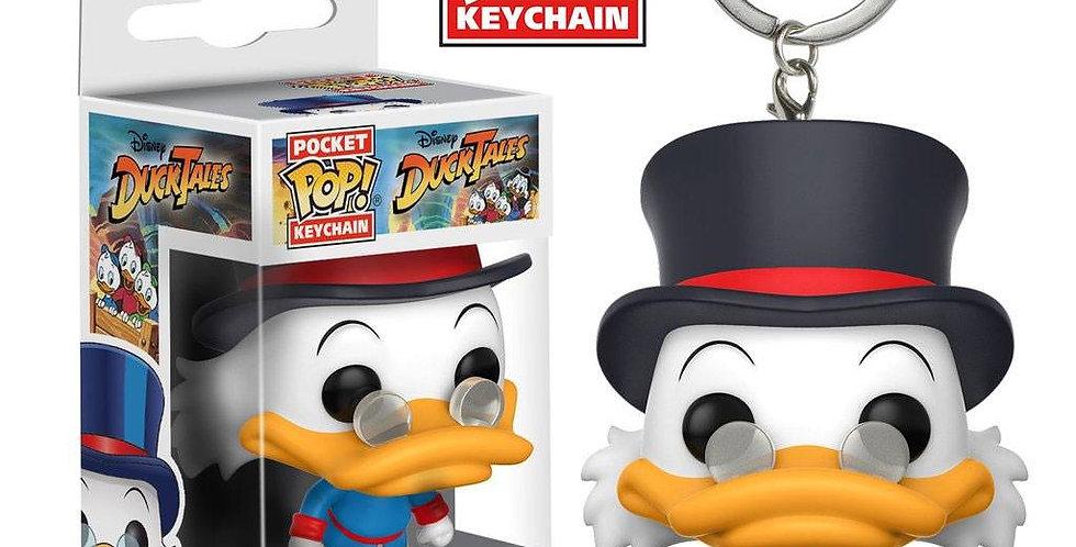 Porte-clés Pop - Picsou