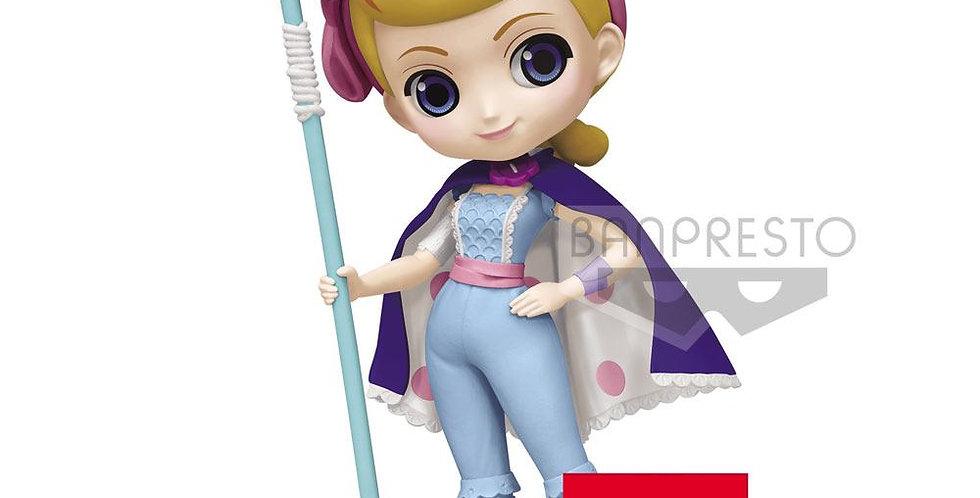 QPosket - Bo Peep Toy Story 4