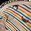 Thumbnail: Loungefly - Sac à dos Stitch on Vacay