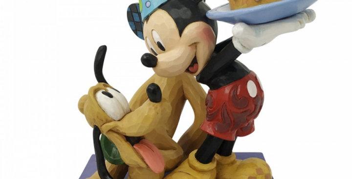 Disney Traditions - Happy Birthday, Pal !
