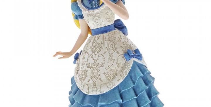Disney Showcase - Alice Figurine
