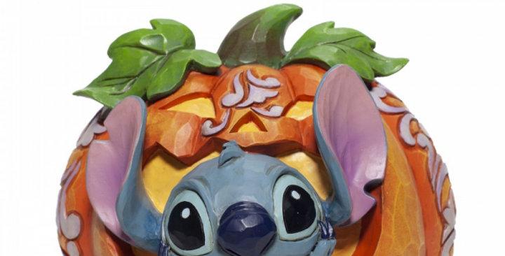 Disney Traditions - Stitch-o-Lantern