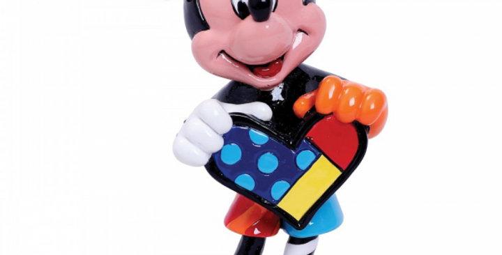 Britto - Mini Mickey