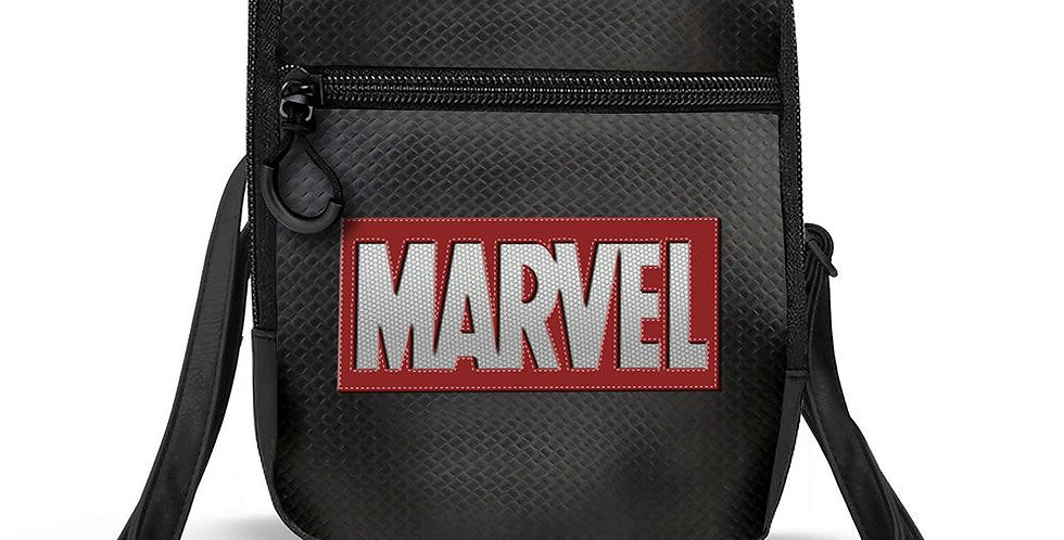 Sac à bandoulière - Marvel Logo