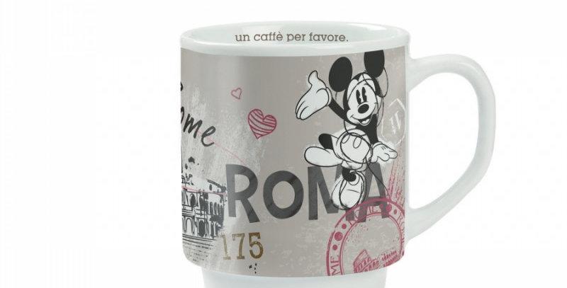 Mug - Mickey Roma