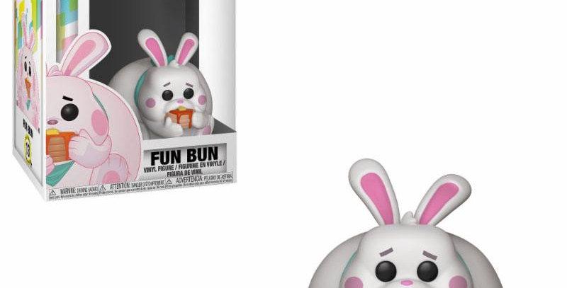 Pop 13 - Fun Bun