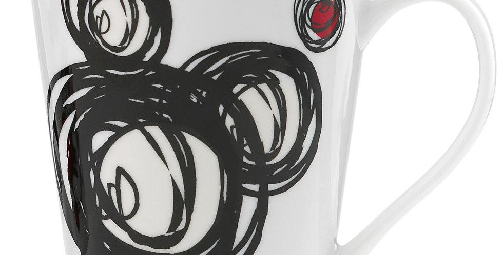Mug - Mickey Mouse