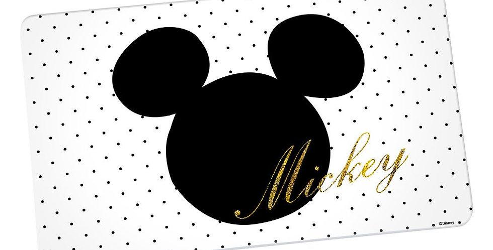 Planche à pain - Mickey