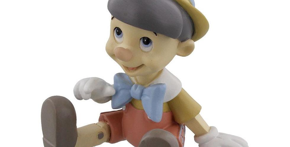 Disney Magical Moments -Pinocchio