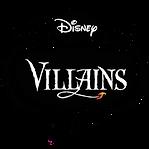 villains.png