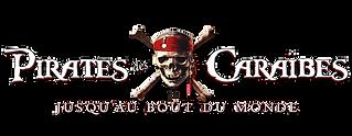 pirates des caraïbes.png