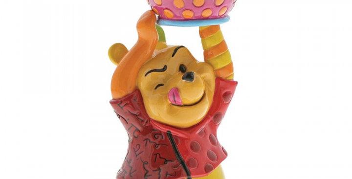 Britto - DSBRT Pooh