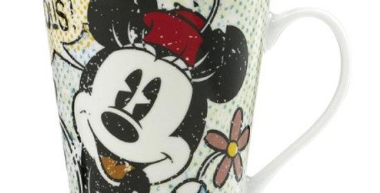 Mug - Minnie Mouse