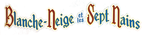 Blanche-Neige.png