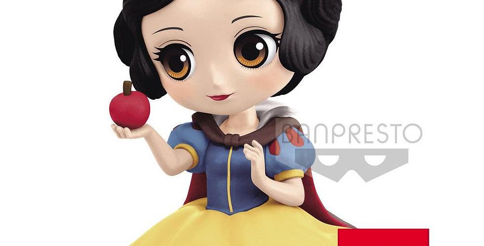QPosket - Blanche-Neige Disney Character