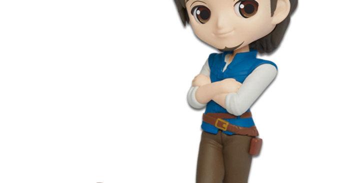 QPosket - Flynn Rider Disney Characters