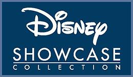 Disney showcase.png